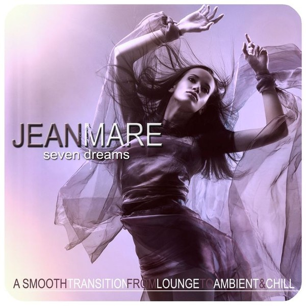 Jean Mare-2015